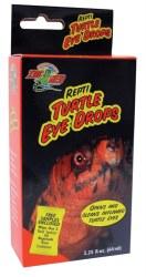 Repti Turtle Eye Drops 2.25oz
