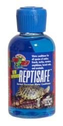 ReptiSafe Instant Terrarium Water Conditioner 2.25oz