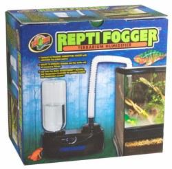 Repti Fogger Terrarium Humidifier