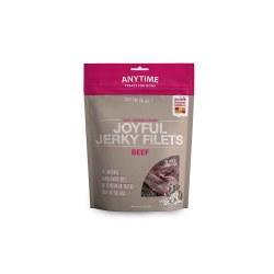 Joyful Jerky Beef Filets 3.25oz