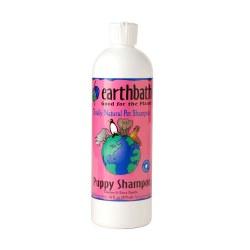 Ultra-Mild Puppy Shampoo 16oz