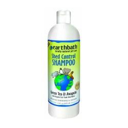 Shed Control Pet Shampoo 16oz