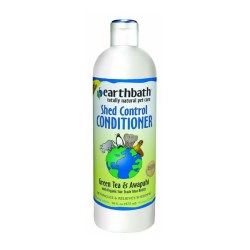 Shed Control Pet Conditioner 16oz