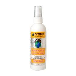 Vanilla & Almond Deodorizing Dog Spritz 8oz
