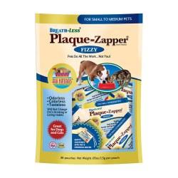 Plaque Zapper Dental Pet Supplement Small to Medium 30ct