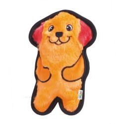 Invincibles Mini Pup Dog Toy