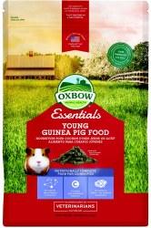 Essentials Young Guinea Pig Food 25lb