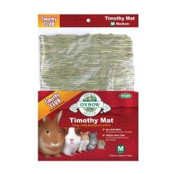 Timothy Club Small Animal Mat Medium