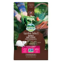 Garden Select Adult Rat Food 2.5lb