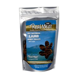 Jerky Stix Free Range Lamb Dog Treats 8oz