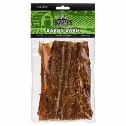 Barky Bark Dog Chews Medium 6pk Bag