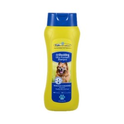 deShedding Ultra Premium Dog Shampoo 16oz
