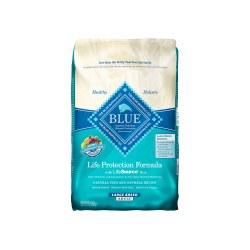 Fish & Oatmeal Recipe Large Breed Dry Dog Food 30lb