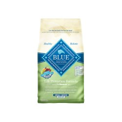 Lamb & Brown Rice Recipe Small Breed Dry Dog Food 6lb