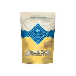 Health Bars Banana & Yogurt Dog Biscuits 16oz