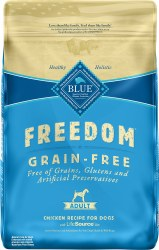 Chicken Recipe Dry Dog Food 24lb