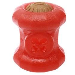 Everlasting Treat Fire Plug Dog Toy Medium