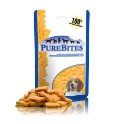 Cheddar Cheese Dog Treats 4.2oz