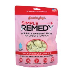 Simple Remedy Easy Meal Replacement 7oz