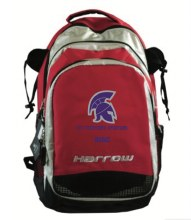 BCLUB FIELD HOCKEY BACKPACK