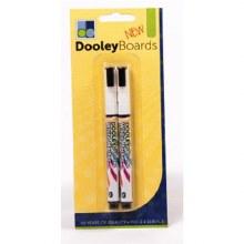 DOOLEY BOARD MARKER