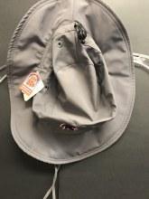 LOGOFIT BUCKET HAT