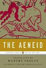 THE AENEID FAGLES