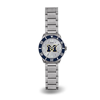 University of Michigan Watch - SPARO KEY WATCH