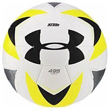 Under Armour Desafio 495 Soccer Ball