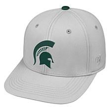 Michigan State University Hat -  Impact One-Fit