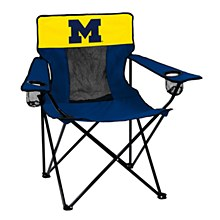 University of Michigan Chair - Elite Chair