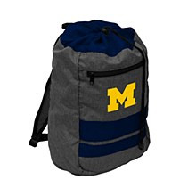 University of Michigan Backpack - Journey Backsack