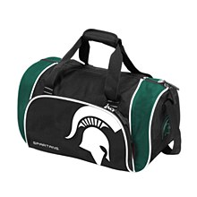 Michigan State University Bag - Locker Duffel
