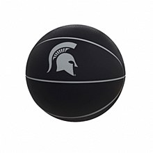 Michigan State University Full-Size Composite Basketball