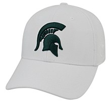 Michigan State University Hat - Premium Collection One-Fit Hat