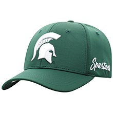 Michigan State University Hat - Phenom One Fit