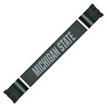 Michigan State University Scarf - Upland Knit Scarf