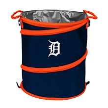 DETROIT TIGERS MAVRIK COLLAPSIBLE 3-IN-1