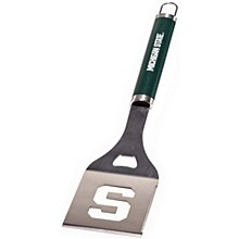 Michigan State University Die Cut Spatula