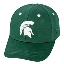 Michigan State University Hat - Youth Rookie Hat