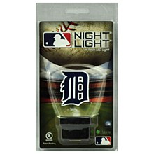 DETROIT TIGERS NIGHTLIGHT