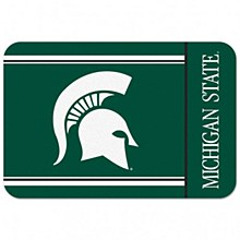 Michigan State University Mat 20'' x 30''