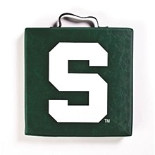 Michigan State University Seat Cushion