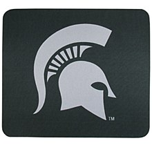 Michigan State University Mouse Pads