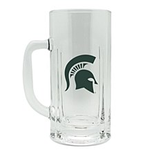 Michigan State University Mug - High Glass Kraft Mug 20oz