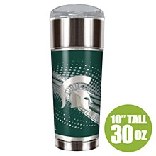 Michigan State University Tumbler 30 oz Vacuum Insulated Stainless Steel Party Cup
