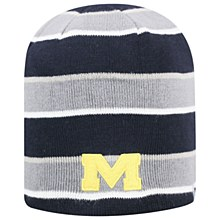 University of Michigan Hat - Disguise Two Tone
