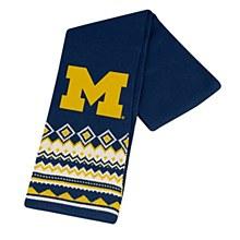 University of Michigan Scarf