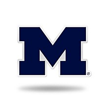 University of Michigan Magent Team Spirt