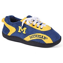 Mich Wolverines All Around SM